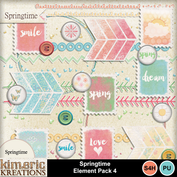 https://www.mymemories.com/store/product_search?term=spring+time+kimeric?r=kimeric_kreations