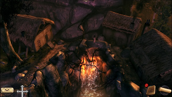 the-inquisitor-book-2-the-village-pc-screenshot-www.ovagames.com-2