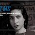 Ritual | Em seu disco de estreia, Souto MC reforça sua ancestralidade indígena