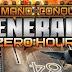 تحميل لعبة Command & Conquer: Generals Zero Hour + تورنت
