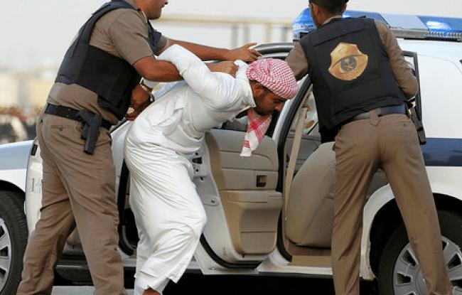Pemerintah Arab Saudi menangkap putra, adik dan keponakan Raja Salman karena diduga merencanakan kudeta.