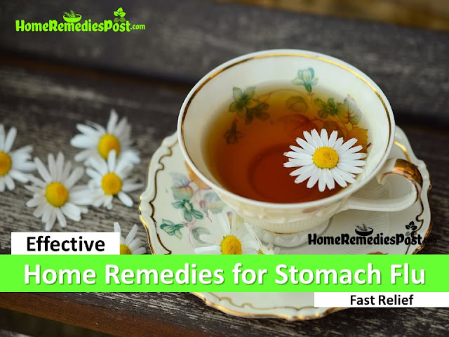 how to get rid of stomach flu, home remedies for stomach flu,  Stomach Flu Relief Fast, how to treat stomach flu