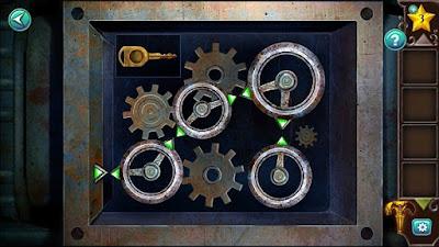 точное выставление всех шестеренок в двигателе для правильной работы