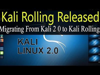 upgrading-kali-linux