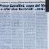 12 settembre 1983: arrestato a Milano Cavallini, l'ultimo capo dei Nar