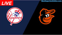 Yankees-de-Nueva-York-vs-Orioles-de-Baltimore