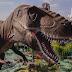 T-Rex Park lança novo formato de visitação