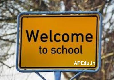 Do teacher transfers happen!