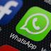 WhatsApp creó una función que no le agradará a las parejas celosas