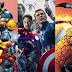 """Marvel Studios pode apresentar personagens da Fox em projetos como """"Os Defensores"""""""