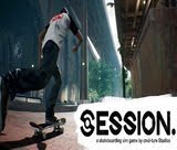 session-skateboarding-sim-game