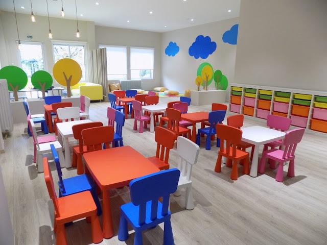 Πότε ξεκινούν οι εγγραφές των νηπίων στους παιδικούς σταθμούς του Δήμου Άργους Μυκηνών