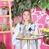 Nickelodeon presenta Planeta Bala: Huertos en Casa