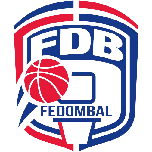 Daftar Lengkap Terbaru Terupdate 12 Nama Skuad Senior Posisi Nomor Punggung Susunan Nama Pemain Roster Asal Klub Tim Nasional Bola Basket Republik Dominika