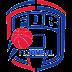 Daftar Pemain Timnas Bola Basket Republik Dominika 2021/2022