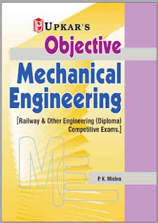 Objective Mechanical Engineering pdf (07)