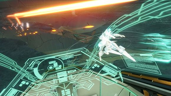 zone-of-the-enders-the-2nd-runner-mars-pc-screenshot-www.ovagames.com-2