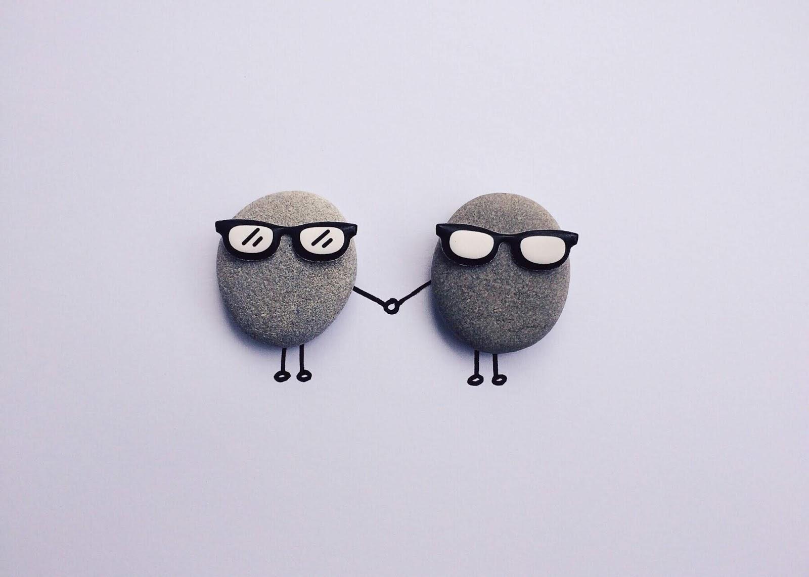 Quotes Soal Jatuh Cinta Pasangan Baru