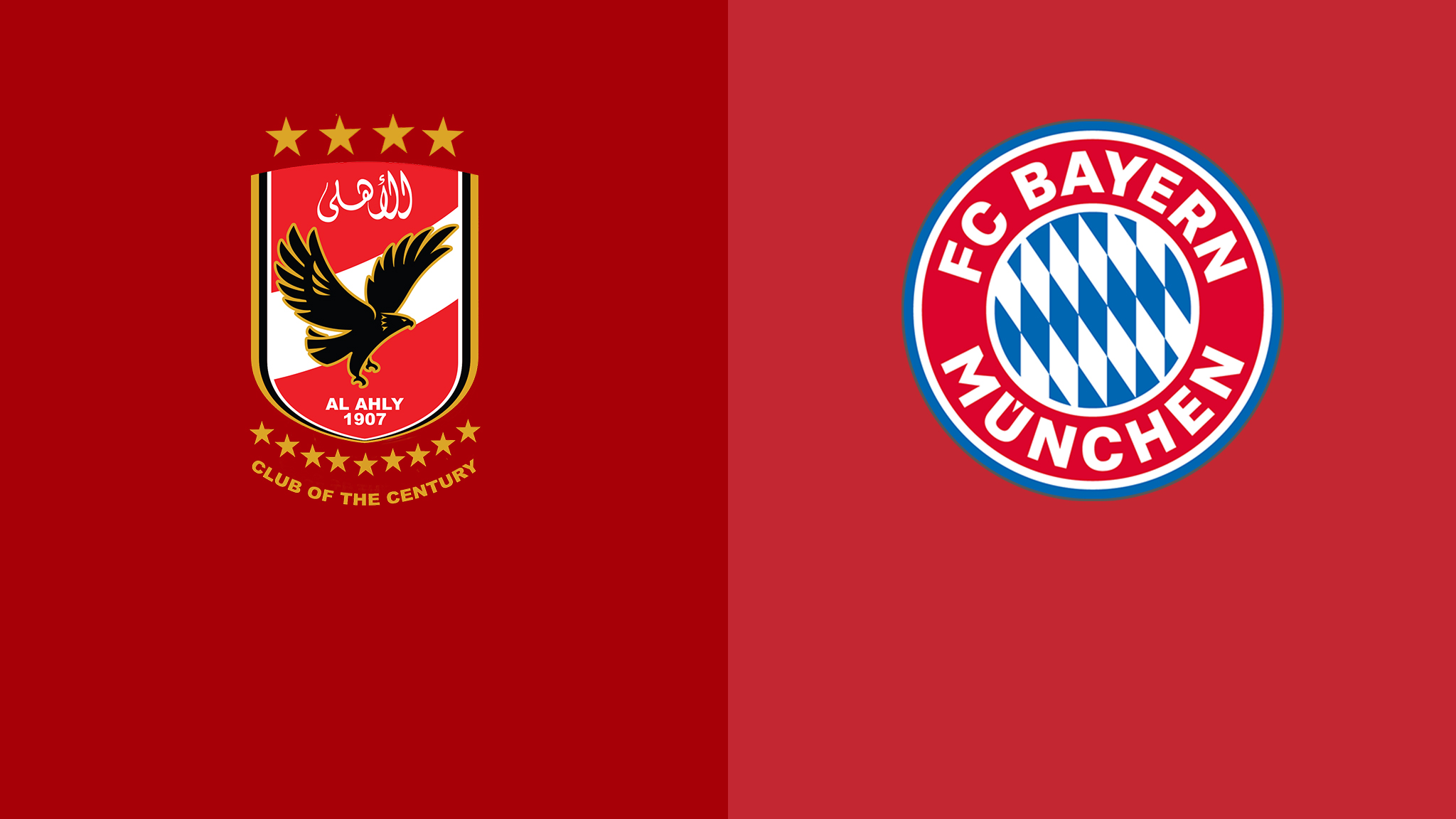 Live Bayern Munich vs Al-Ahly Prediction: Date And Team News