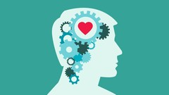 developing-emotional-intelligence