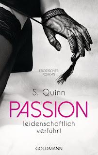 http://www.randomhouse.de/Taschenbuch/Passion-Leidenschaftlich-verliebt-Passion-3-Erotischer-Roman/S-Quinn/e469864.rhd