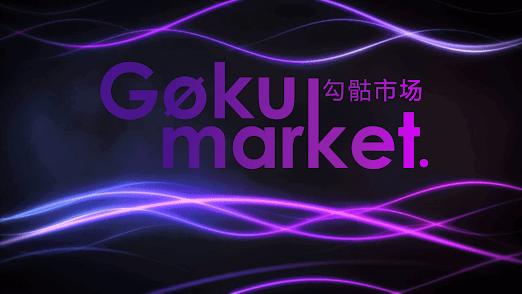 Обзор Gokumarket com