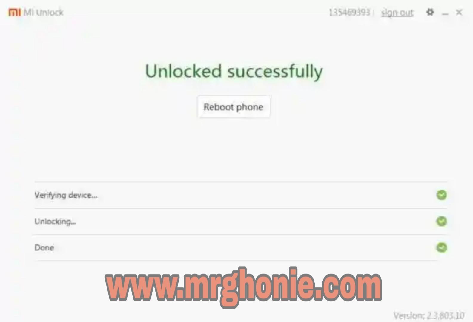 mrghonie.com-ubl-xiaomi