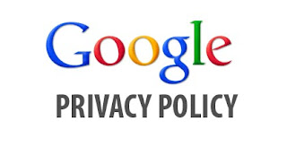 Google Privacy Policy – Privacy