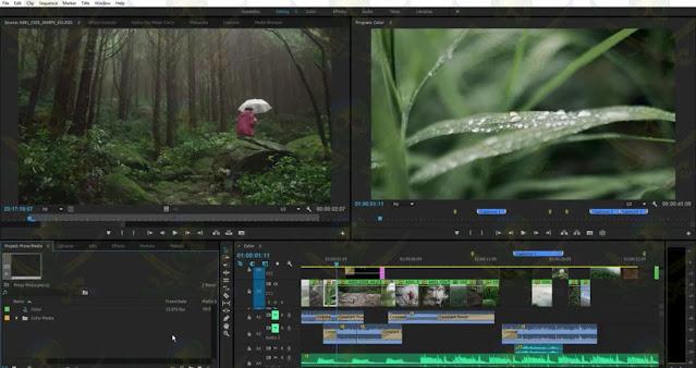 Adobe-Premiere-2021-Pro-CC-Pré-Crackeado-Ativado-Crack-Torrent-Brasil-download-imagem-3