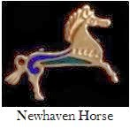 http://queensjewelvault.blogspot.com/2013/11/the-newhaven-horse-brooch.html