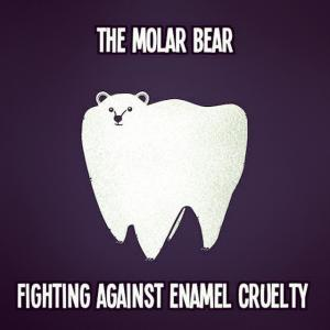 This tooth pun may give you molaria.