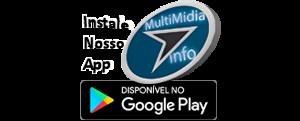 MultiMúsica