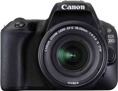 Best DSLR Camera in India | Buyer's Guide & Reviews