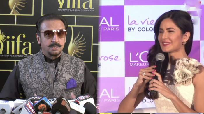 gulshan grover- back to bollywood