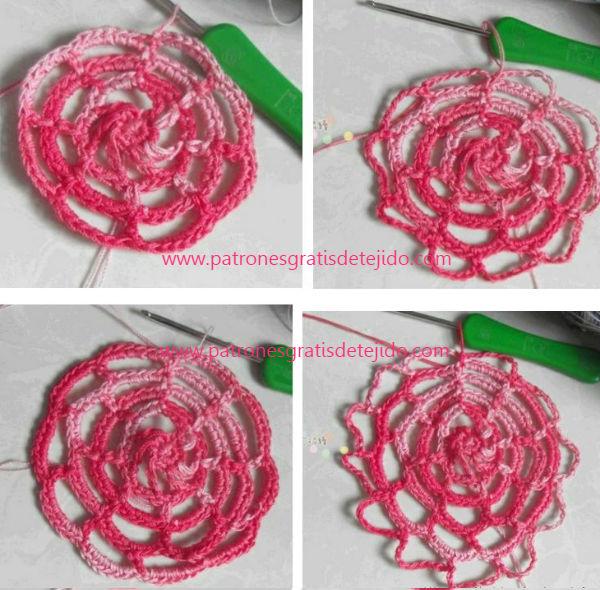 tutorial-blusa-crochet