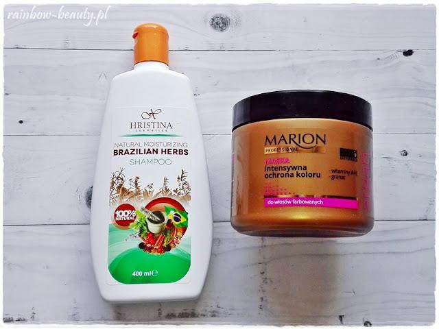 marion-szampon-hristina-blog