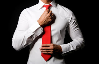 Pengertian Profesi, Profesional dan Profesionalisme Kerja_