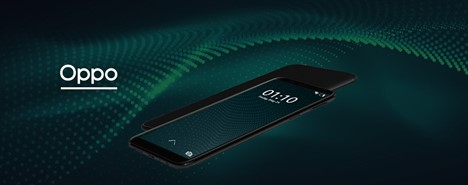 Is the Oppo smartphone good to use?