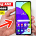 Samsung A52 (SM-A525F) FRP Bypass/Google Account Lock Bypass | Android 11 Latest Security Patch 2021