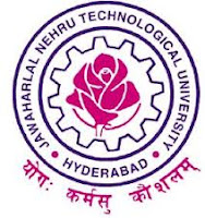 JNTUH Results 2017