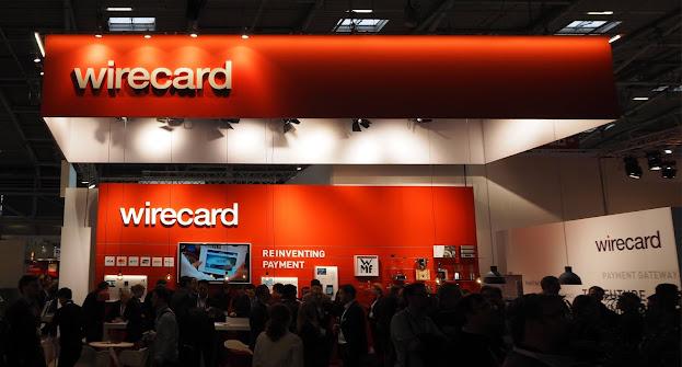 WireCard क्या है  क्या WireCard इस्तेमाल करना सुरक्षित है