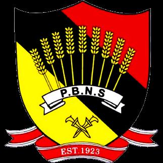 2019 2020 Liste complète des Joueurs du Negeri Sembilan Saison 2019 - Numéro Jersey - Autre équipes - Liste l'effectif professionnel - Position
