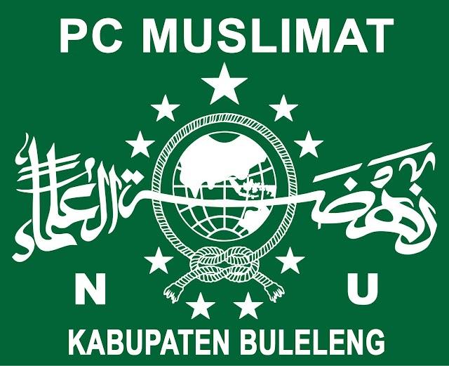 Mau Tahu Muslimat NU Di Buleleng Menuju Harlah Ke 75
