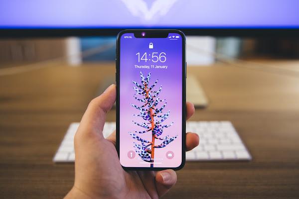 Cara Screenshot dan Merekam Layar iPhone dengan Mudah