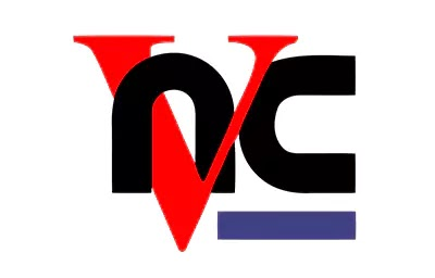 برنامج VNC