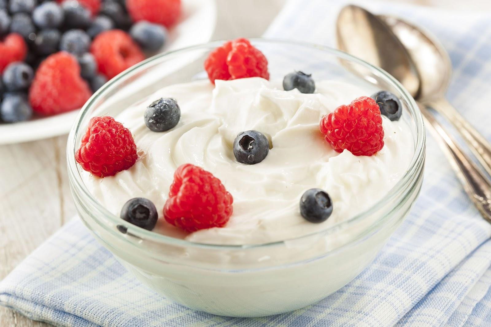 Makanan Sehat Untuk Penderita Ginjal Bengkak