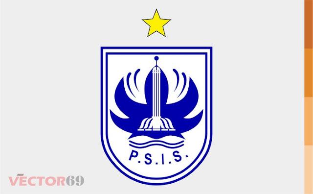 Logo PSIS Semarang - Download Vector File AI (Adobe Illustrator)