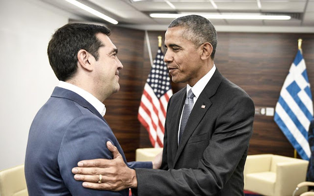 Ηγουμενίτσα: Κάλεσμα σε σύσκεψη για την επίσκεψη Ομπάμα