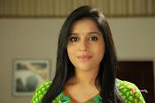Charusila Movie Stills-thumbnail-1