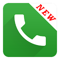 true phone dialer & contacts pro apk cracked